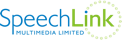 Speech Link Multimedia Logo